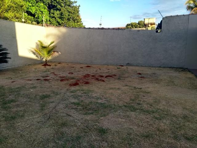 Próxima Av. Duque de Caxias Linda Casa com quintal amplo - Foto 16