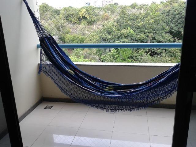 Costa Azul 3/4 revertido com suíte e nascente - Foto 5