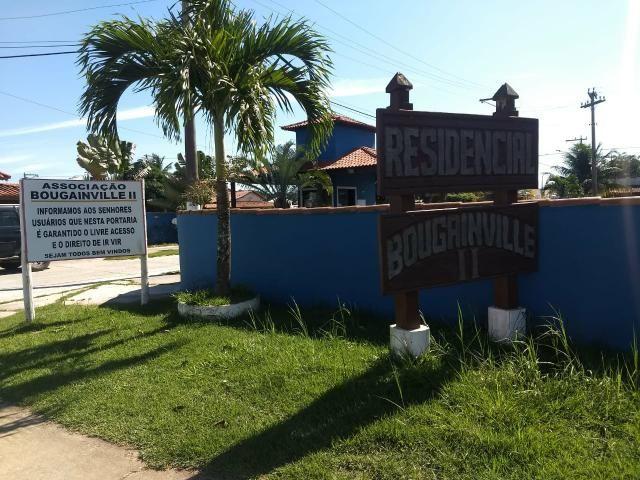 F CC vende Terreno no Condomínio Bougainville II em Unamar - Tamoios - Cabo Frio/RJ - Foto 10
