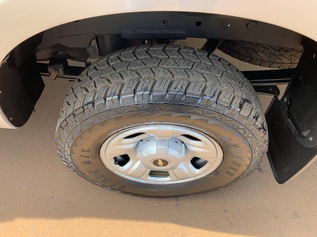 GM S10 Pick-Up LS 2.8 TDI 4x4 CS Diesel 200CV - Foto 18