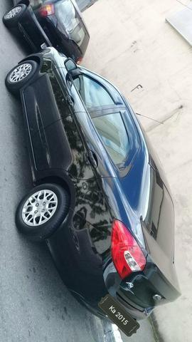 Ford Ka Sedã 2015 - Foto 5