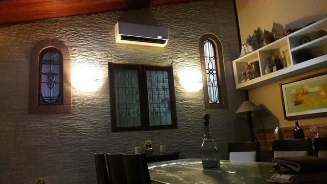Belíssima Casa em Porto de Galinhas com Piscina - Foto 13