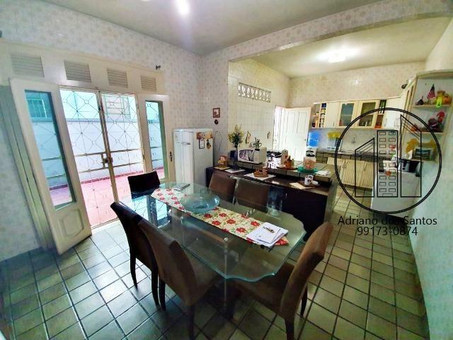 Casa Duplex com 260m²_4 quartos - 3 vagas de Garagem - Piscina - Confira! - Foto 14