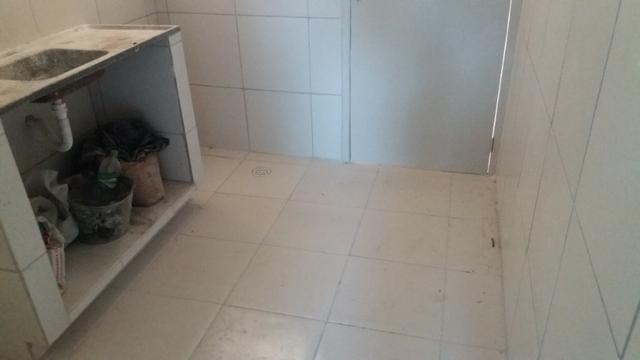 Casas prive em jd atlântico 2qtos 1 suite 1vg de frente p/rua - Foto 18