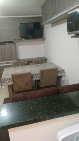Apartamento no Bairro Jarivatuba - Joinville SC - Foto 12