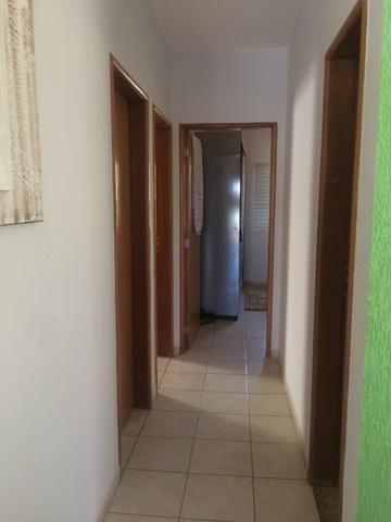 Casa Jardim Luz com 3 quartos e 1 suíte 330 m² Aparecida de Goiânia - GO - Foto 4