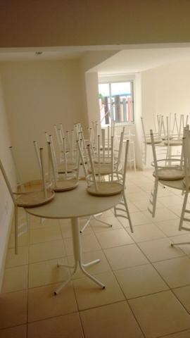 Apartamento no Bairro Jarivatuba - Joinville SC - Foto 6