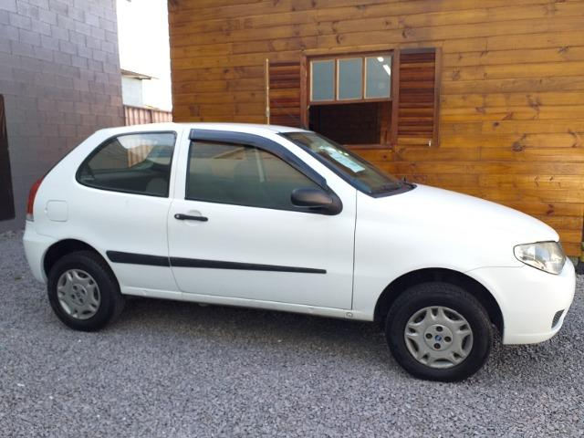 Fiat Palio 1.0 Fire 8v - Foto 6