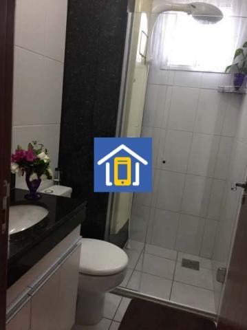 Apartamento - Funcionários Belo Horizonte - DIG510 - Foto 7