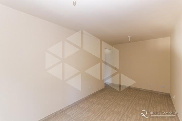 Apartamento para alugar com 2 dormitórios em , cod:I-005378 - Foto 16