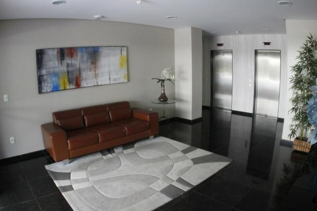 Apartamento 3 Quartos, 70m², baixo custo de condomínio - Mangabeiras - Foto 13