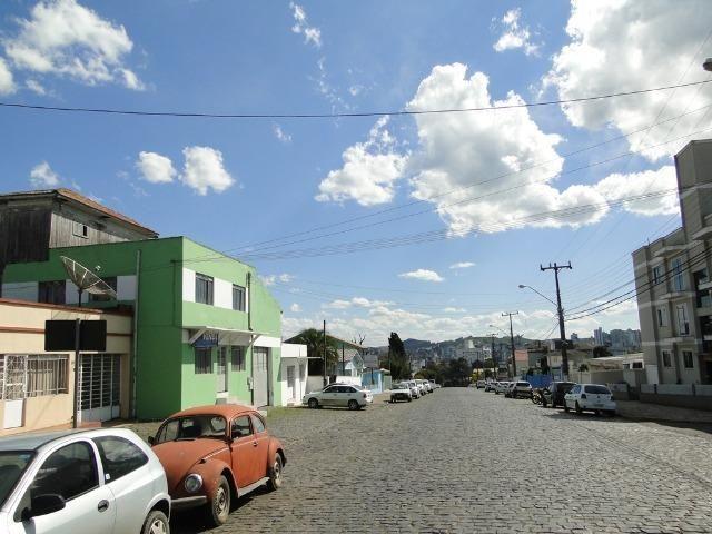 Terreno comercial com 963,00 m² no Bairro Coral - Foto 4