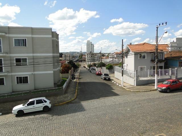 Terreno comercial com 963,00 m² no Bairro Coral - Foto 6