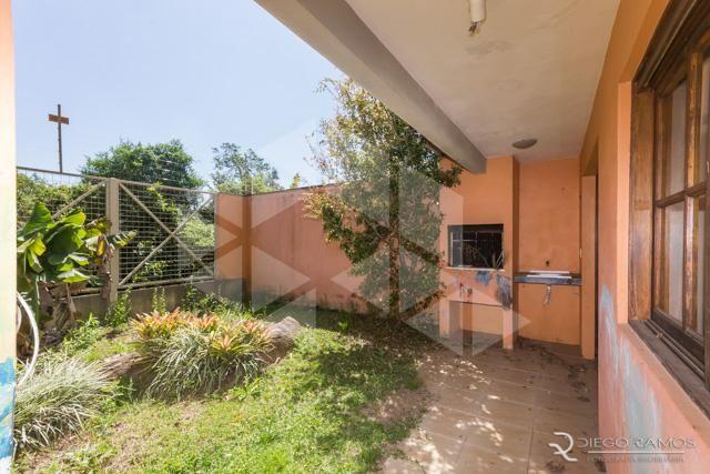 Casa de condomínio para alugar com 3 dormitórios em , cod:I-019062 - Foto 16