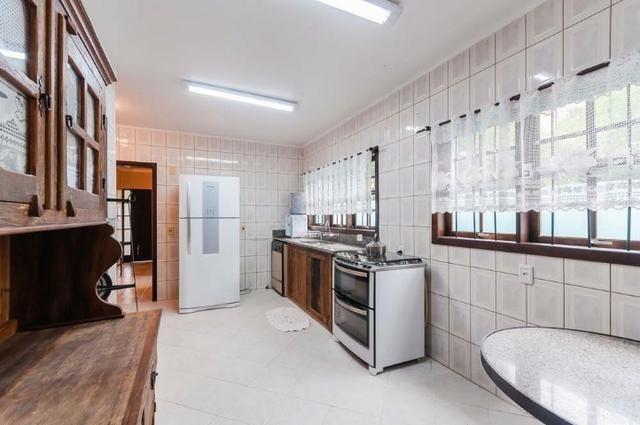 Excelente Casa 3 Dormitórios 1 Suite - Cód.339 - Foto 9
