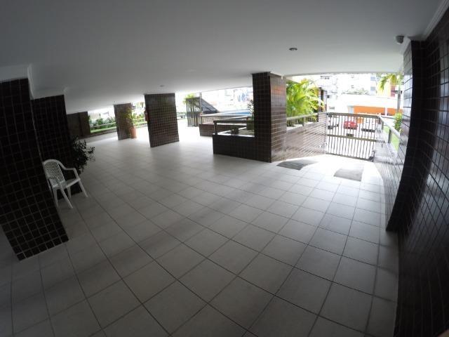 Cobertura Duplex - 283M² - Ponta Verde - Foto 2