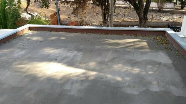 Casa jd california 420 mil - Foto 15