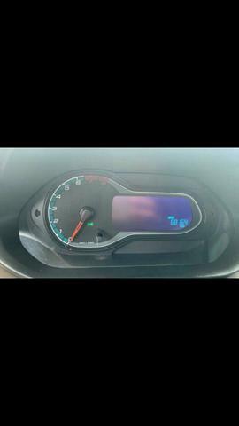 GM Chevrolet Prisma It 21.4 flex - Foto 6