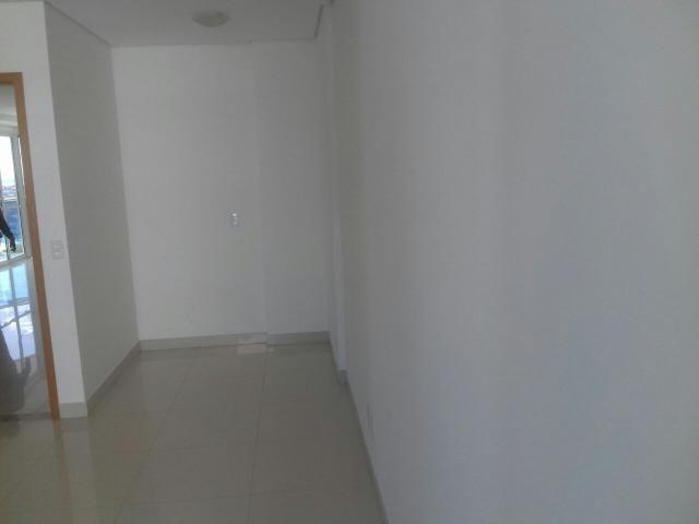 Residencial Bellagio Apto Cobertura Linear de 300m² com 5 Suítes - Foto 5