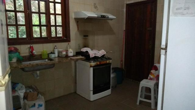 Casa em condominio com lazer completo - Foto 5