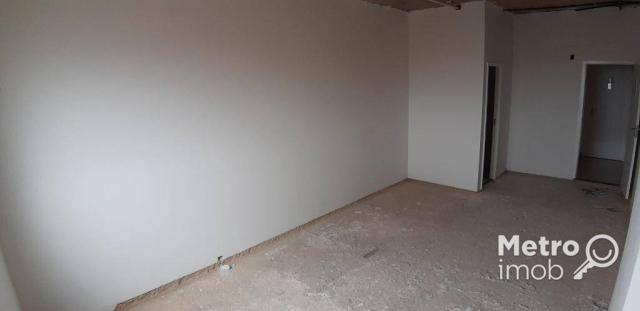 Sala à venda, 28 m² por R$ 10.000 - Areinha - São Luís/MA - Foto 2