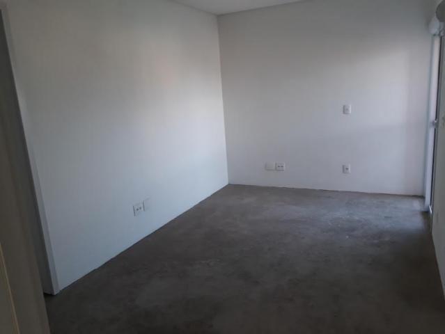 Apartamento à venda, 130 m² por r$ 850.000,00 - vila pires - santo andré/sp - Foto 7