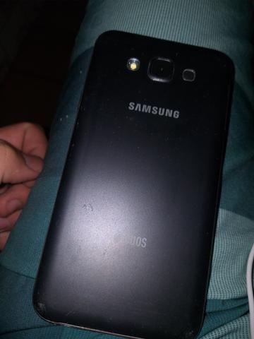 Celular Samsung A5 - Foto 2