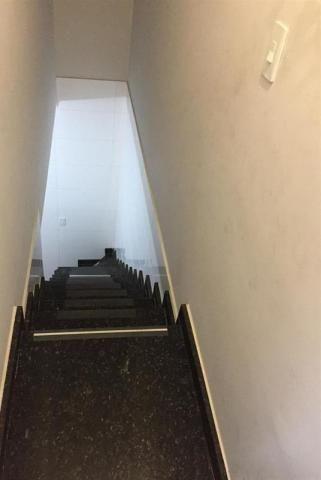 Cobertura 100 m² scarpelli - Foto 8