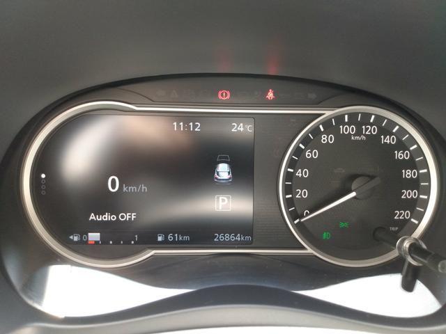 Nissan Kicks SL 2018 - Foto 6