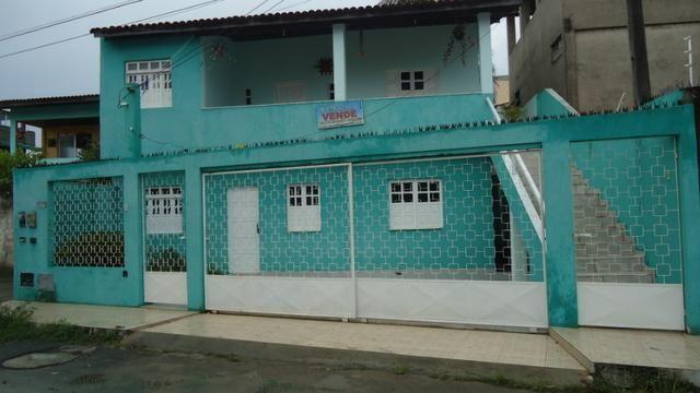 Oportunidade no Centro de Lauro de Freitas - Foto 2