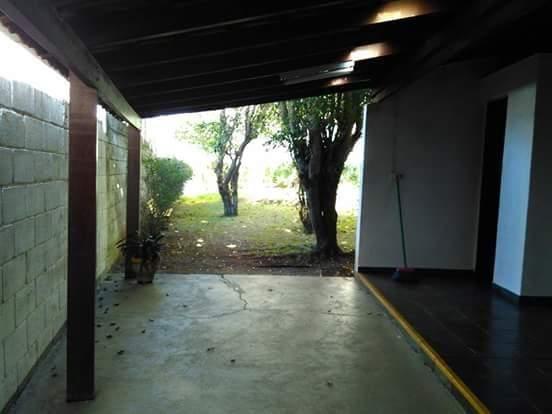 Apto. 50 m² santa maria - Foto 14