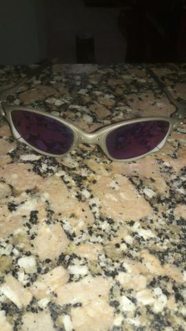 Óculos Oakley 1 linha - Foto 2