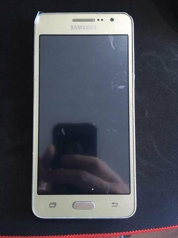 Samsung Gran Prime 8gb - Foto 2