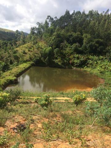 Fazenda no Vale do Jequiriçá - Foto 6