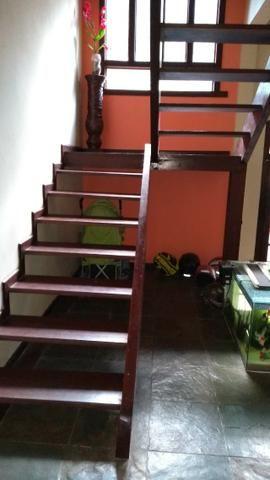 Casa em condominio com lazer completo - Foto 3