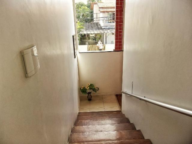 Aluga-se casa em Piatã - Foto 12