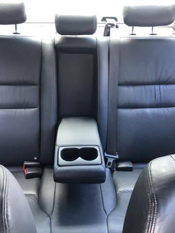 Honda City EX 1.5 aut. 2013 , Preto - Foto 5