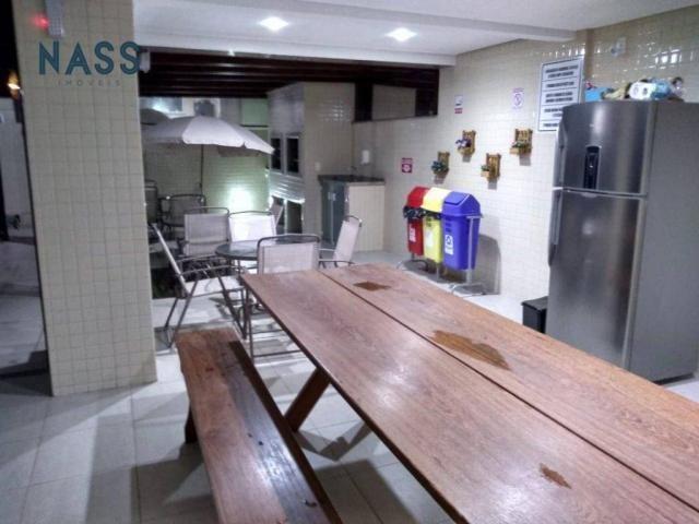 Apartamento com 2 dormitórios à venda por R$ 560.000 - Pântano do Sul - Florianópolis/SC - Foto 20