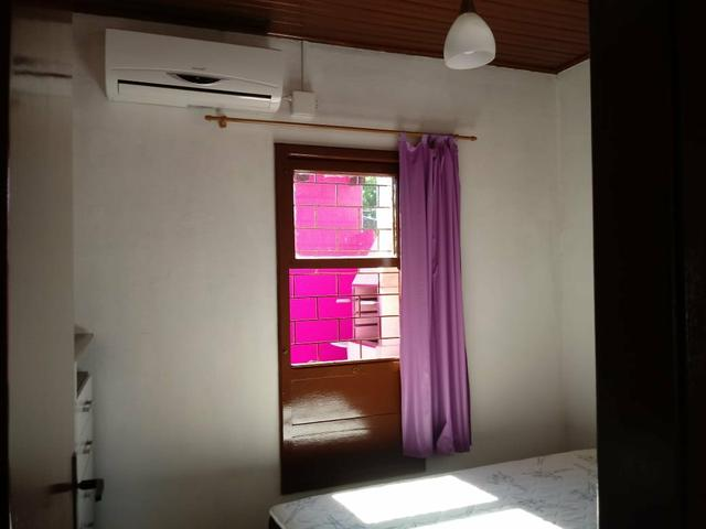 Casa para veraneio - Foto 2