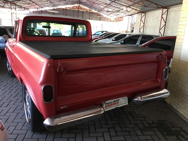 Chevrolet C14 - Foto 5