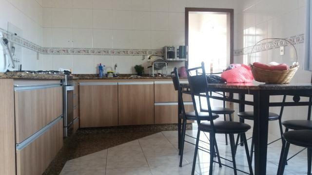 Casa bairro Manoel Valinhas - Foto 19
