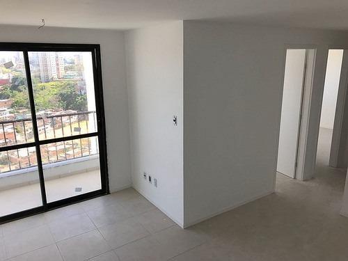 2 Quartos em Pernambués/Cabula - Apartamento com Suite e Varanda - A Partir de 215 mil - Foto 4