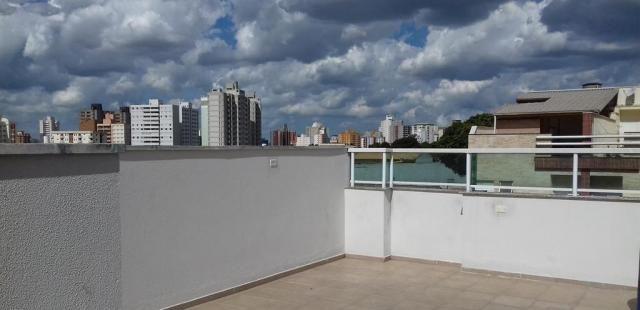 Cobertura 50m + 50m valparaiso - Foto 3