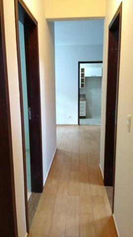 Aluga Apartamento - Foto 5