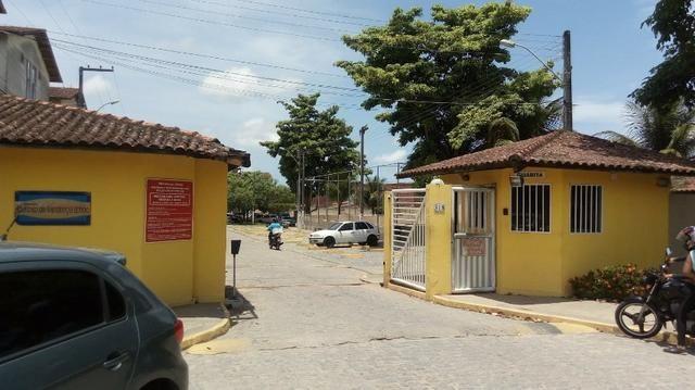 Excelente Ap. Condomínio Mendonça Uchôa - Financia! - Foto 3