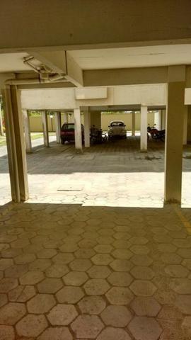 Apartamento no Bairro Jarivatuba - Joinville SC - Foto 2