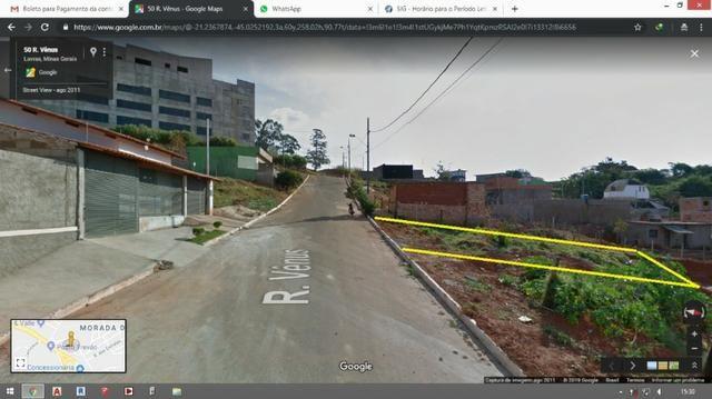 Vende este lote no Morada do Sol 1 - Foto 5