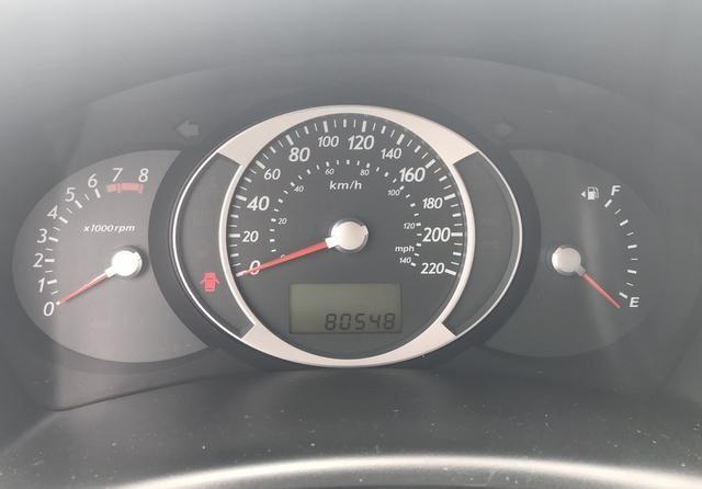 Tucson 2.0 automático completo - Foto 8