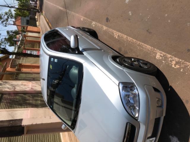 Corsa Premium hatch 1.4 completo - Foto 2