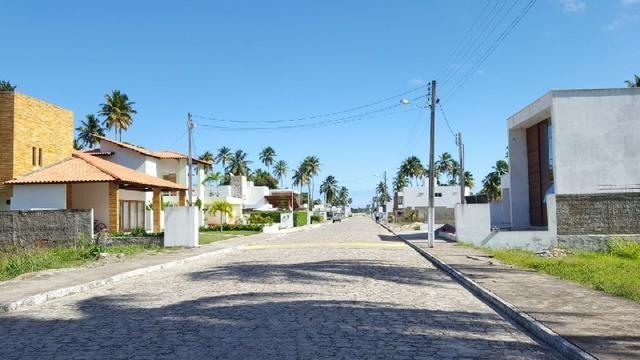 Lote/Terreno no Cond Ilha da da Lagoa em Massagueira - Foto 14